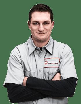 Grant - Technician