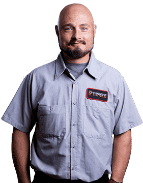 Bryan - Apprentice